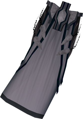 File:Tectonic robe bottom (Third Age) detail.png