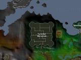 Turm der Berserker