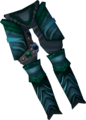 Augmented Achto Tempest chaps detail.png