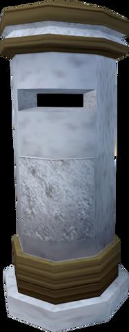 File:Bank deposit box.png