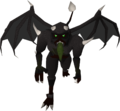 Black demon old2.png