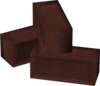 Bricks (Gielinor Games) detail