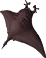 Burnt manta ray detail.png