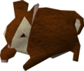 Carnivorous chinchompa.png