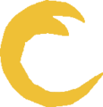Char's symbol.png