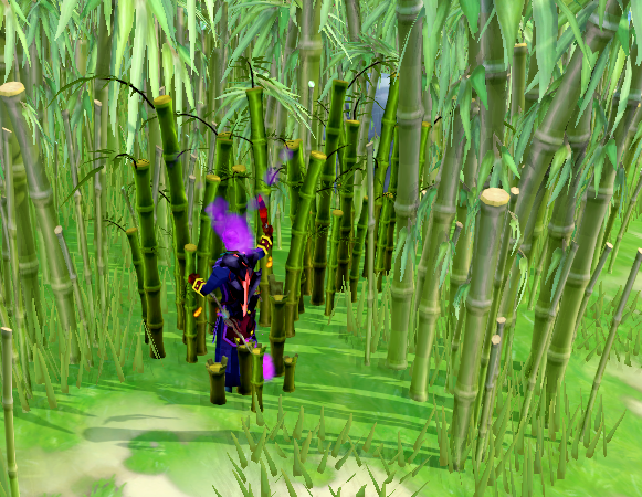 File:Clearing the bamboo.png