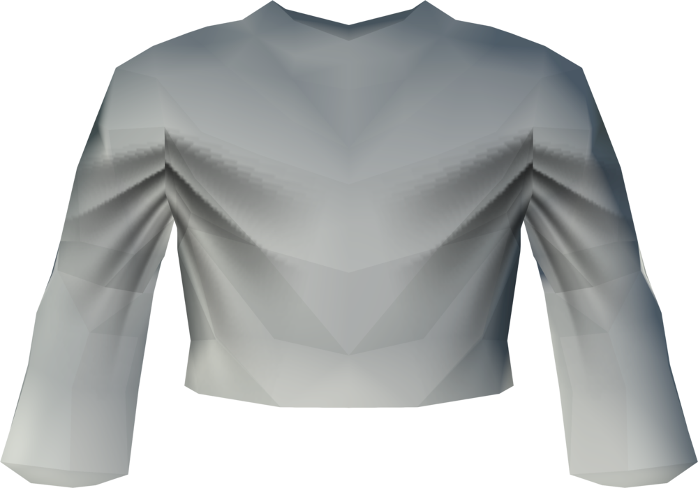 File:Desert shirt detail.png