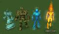 Elementals update hint.png
