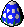 Festive egg (stage)