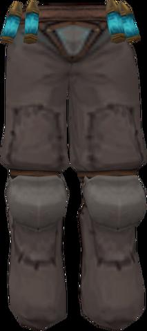 File:Ghost hunter legs detail.png