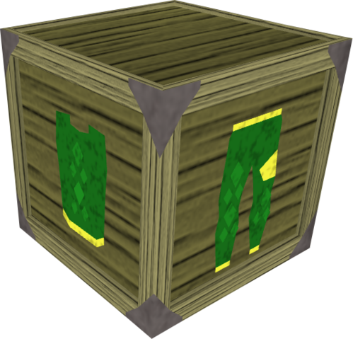 File:Green dragonhide gold-trimmed set detail.png