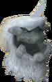Ice troll (NPC) chathead.png