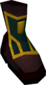 Left boot detail.png