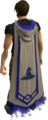 Magic master cape equipped.png