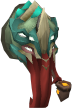 File:Ocellus chathead.png