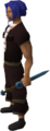 Off-hand rune knife equipped.png