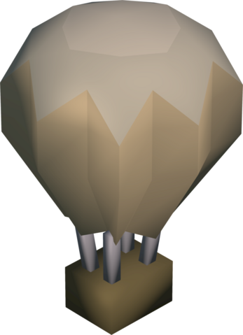 File:Origami balloon detail.png