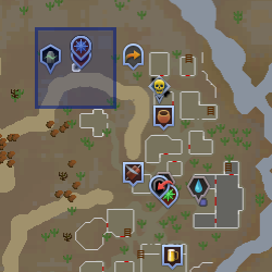 house layout runescape.  Player owned house RuneScape Wiki FANDOM powered by Wikia