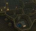 Portal Rogues Castle.png