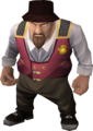 Red Axe Secretary.png