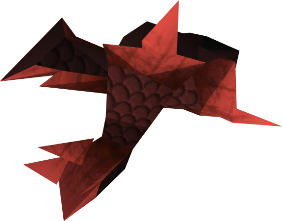 File:Red spiky vambraces detail.png