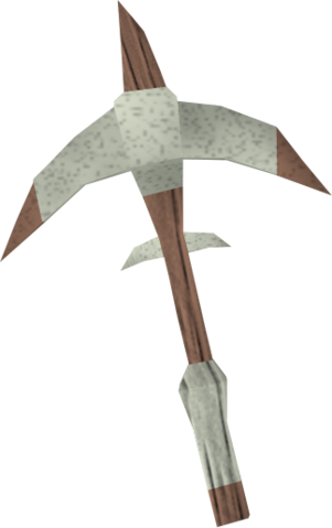 File:Sacred clay pickaxe detail.png