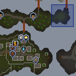 File:Shooting Star map grassy island north of Neitiznot.png