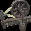 Spinning wheel (Daemonheim).png