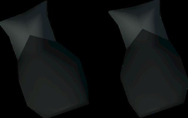 File:Stegoleather vambraces detail.png