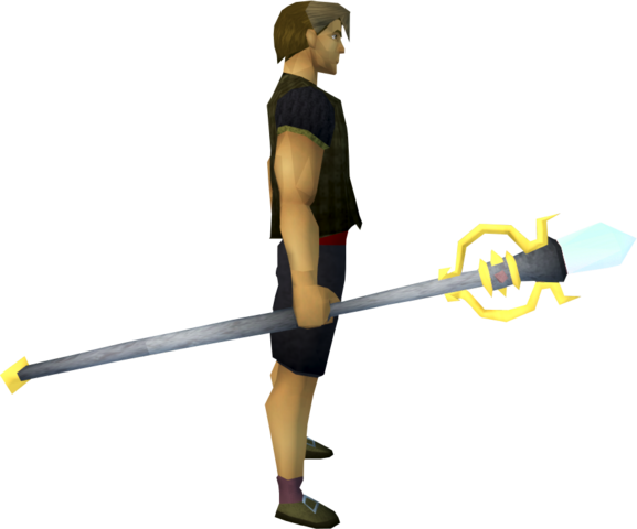 File:Superior Zuriel's staff equipped.png