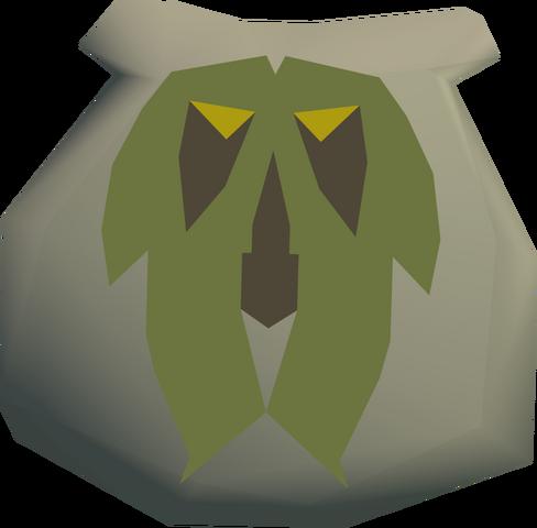 File:Swamp titan pouch detail.png