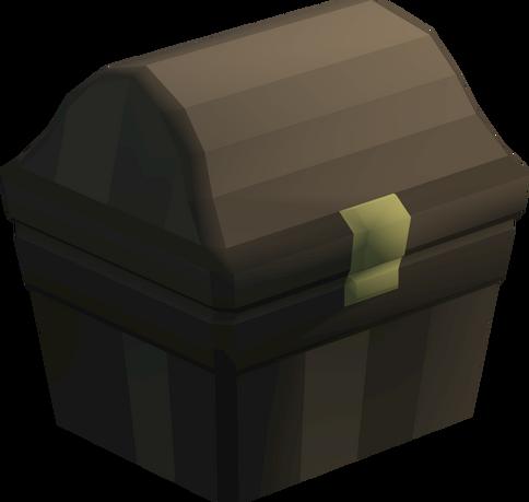 File:Toolkit (Dungeoneering) detail.png