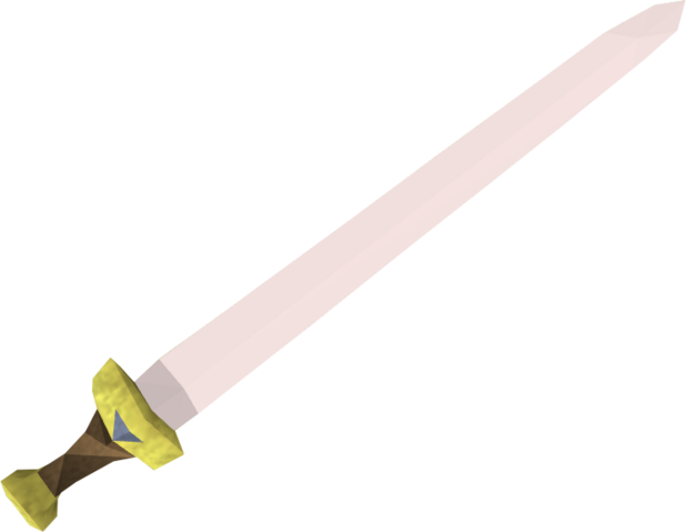 File:Vesta's longsword detail.png