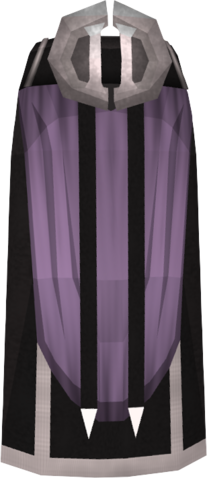 File:Void knight robe detail.png