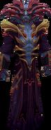 Zamorak (wingless)