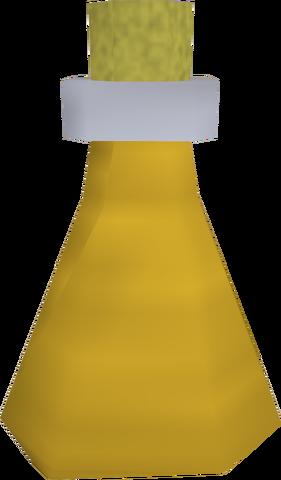 File:Zamorak brew detail.png