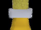 Zamorak brew