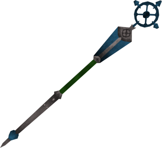 File:Ancient staff (blue) detail.png