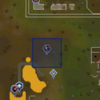 ArdougneSWMine location