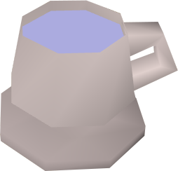 File:Cup of hot water detail.png
