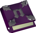 Demonic tome detail.png