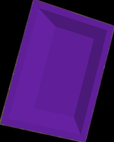 File:Elemental bar detail.png