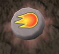 Glowing fire rune detail.png
