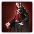 Gothic outfit icon (male).png