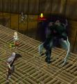Jungle Demon death.png