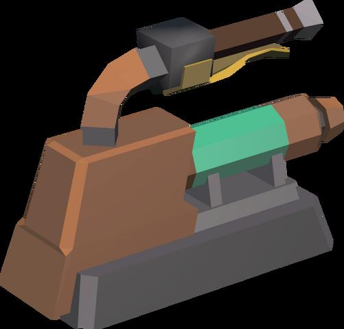 File:Junk refiner detail.png