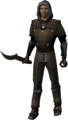 Lumbridge Thieves' Guild Fighter 3.png