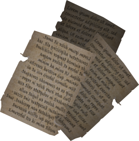 File:Notes (Hero's Welcome) detail.png