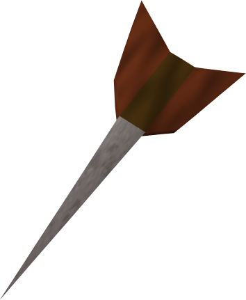 File:Off-hand steel dart detail.png