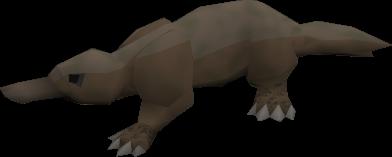 File:Platypus (grey) pet.png